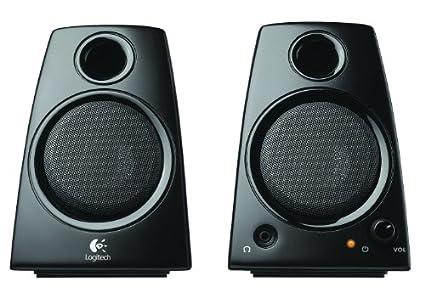 Logitech Z-130 Speaker