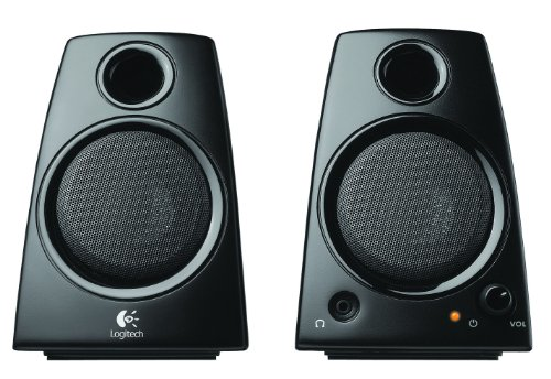 Logitech Speakers Z130