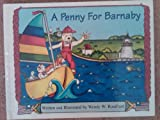 A Penny For Barnaby