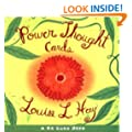 Power Thought Cards (Beautiful Card Deck)