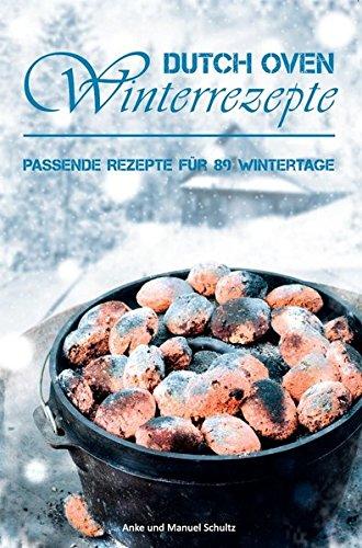 dutch-oven-winterrezepte-passende-rezepte-fur-89-wintertage