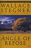 Image of Angle of Repose (Contemporary American Fiction)