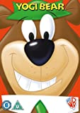 Yogi Bear and Friends DVD [2013]