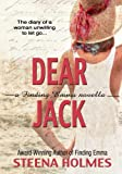img - for Dear Jack (Finding Emma novella) book / textbook / text book
