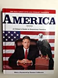 The Daily Show with Jon Stewart Presents America (The Book) A Citizen's Guide to Democracy Inaction With a Foreword by Thomas Jefferson
