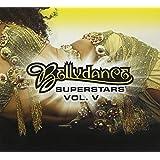 Bellydance Superstars Vol.5