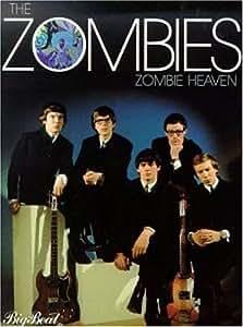 zombie heaven