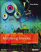 Mastering Blender, 2nd Edition ebook download