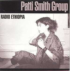 Radio Ethiopia [ENREGISTREMENT ORIGINAL REMASTERISé]