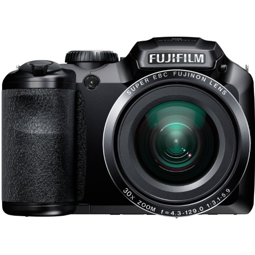 fujifilm-finepix-s4800-16mp-digital-camera-with-3-inch-lcd-black-discontinued-by-manufacturer
