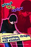 Making Smart Choices About Cigarettes, Drugs, and Alcohol (1404213880) by Giddens, Sandra