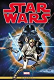 Image of Star Wars: The Original Marvel Years Omnibus Volume 1