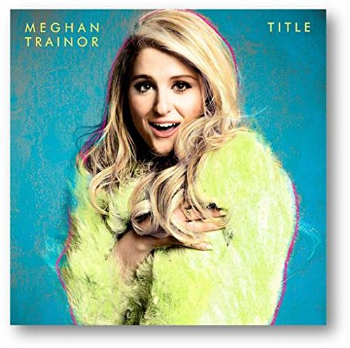 Meghan Trainor - Title (Deluxe Edition) - Zortam Music