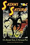 Satans of Saturn