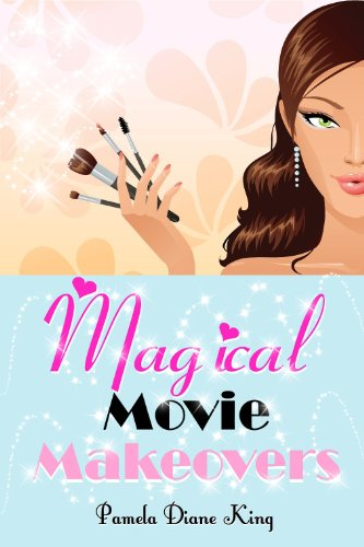 51Cw%2BmuHxcL Magical Movie Makeovers