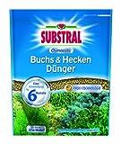 Substral  Osmocote Buchs & Hecken Dünger - 1