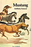 img - for Mustang : Life and Legends of Nevada's Wild Horses book / textbook / text book