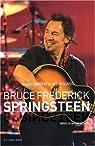Bruce Frederick Springsteen par Barri�re