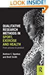 Qualitative Research Methods in Sport...