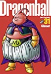 Dragon Ball - Perfect Edition Vol.31