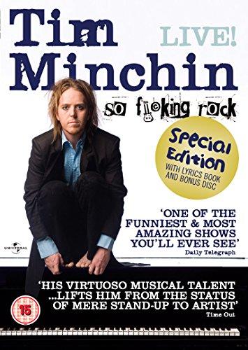 tim-minchin-so-fking-rock-live-edizione-regno-unito-reino-unido-dvd