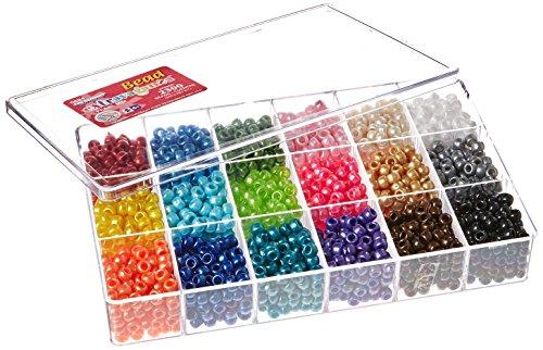 beadery-scatola-con-2300-perline-multicolore