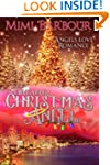 Loveable Christmas Angel: Book #3 - R...
