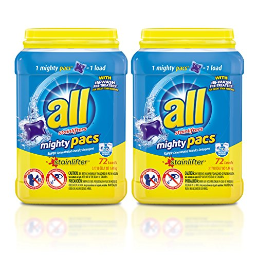 all-mighty-pacs-stainlifter-super-concentrated-laundry-detergent-pacs-72-count-tub-ffp-pack-of-2