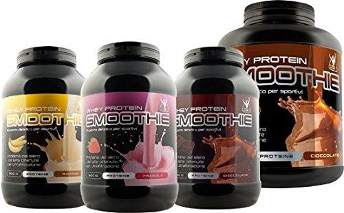 whey-protein-smoothie-900-grammi-gusto-cioccolato