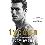 Tycoon | Katy Evans
