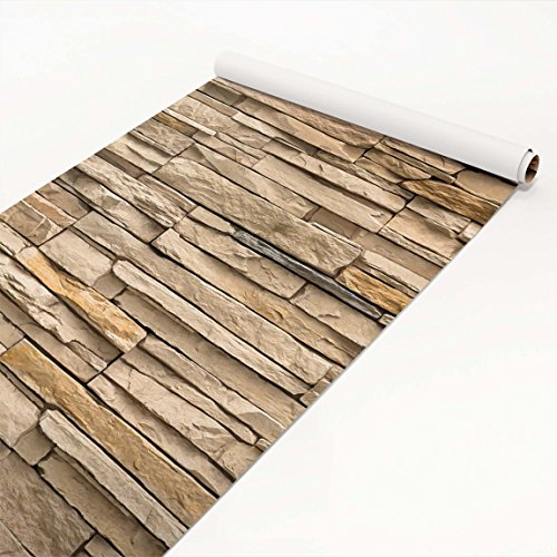 pierre-andalusia-film-stone-wall-film-adhesif-pierre-film-decoratif-film-autocollant-pour-meubles-di