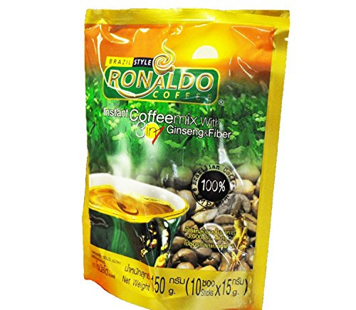 ronaldo-instant-3-in-1-coffee-mix-with-ginseng-fiber-150g-15gx10-sachets