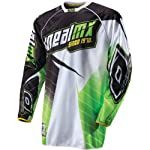 O'Neal Racing Hardwear Racewear Men's OffRoad/Dirt Bike Motorcycle