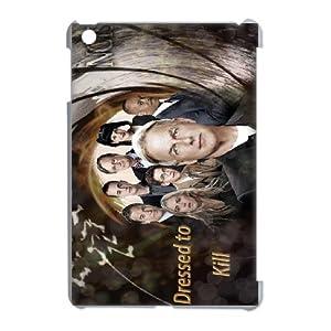 iPad Mini Phone case Ncis SC28385