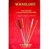 Wandlore (Principles of Wizardry) (Priinciples of Wizardry)