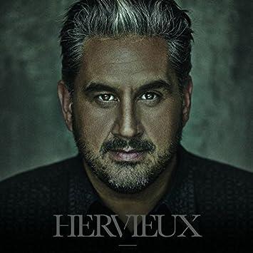 Marc Hervieux – Hervieux