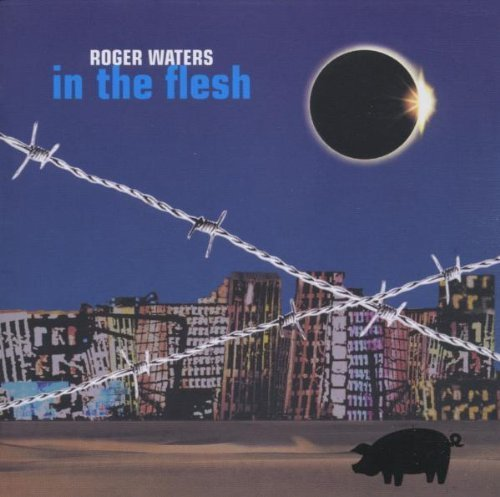 Roger Waters - In The Flesh - Live (CD2) - Zortam Music