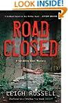 Road Closed (BOOK 2 in DI Geraldine S...