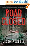 Road Closed (BOOK 2 in DI Geraldine S...