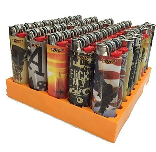 bic-full-size-limited-special-edition-disposable-lighters-assorted-styles-10