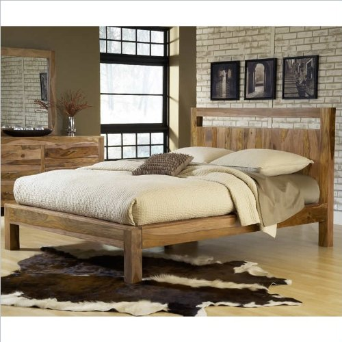 Lovely This is Modus Furniture International Atria Platform Bed Queen for your favorite Here you will find reasonable product details