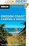 Moon Spotlight Oregon Coast Camping &...