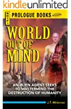 World Out of Mind (Prologue Science Fiction)