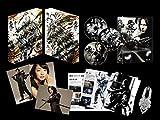 絶狼<ZERO>-BLACK BLOOD- ディレクターズ・カット版[Blu-ray/ブルーレイ]