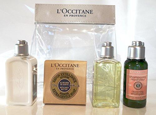 loccitane-verbena-gift-bag