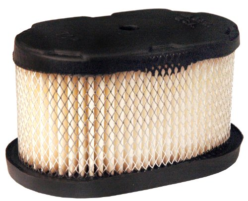Maxpower 334365 Air Filter/Pre-Filter For Briggs & Stratton 5 HP Quantum Engines