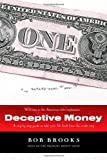 img - for Deceptive Money book / textbook / text book