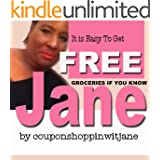 IT IS EASY TO GET FREE GROCERIES IF YOU KNOW JANE (1)