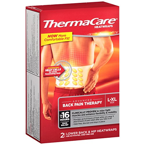 thermacare-lower-back-hip-pain-therapy-heatwraps-l-xl-size-2-count-pack-of-3