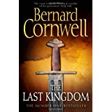 The Last Kingdom (The Warrior Chronicles, Book 1)by Bernard Cornwell